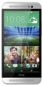 Фото HTC One (E8)