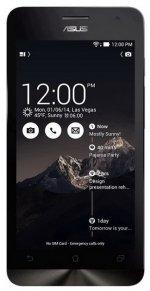 Фото Asus Zenfone 5 A500KL