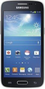 Фото Samsung G3586 Galaxy Core Lite LTE