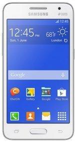 Фото Samsung G355H Galaxy Core 2 Dual SIM