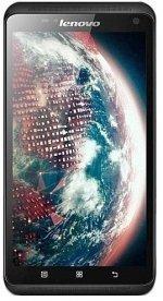 Фото Lenovo S930