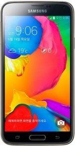 Фото Samsung G906S Galaxy S5 LTE-A