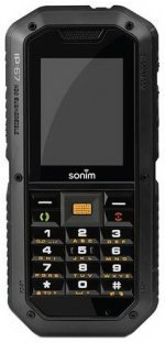 Фото Sonim XP2.10 Spirit