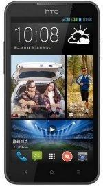 Фото HTC Desire 316