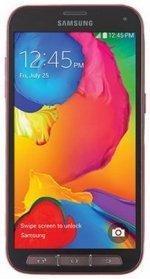 Фото Samsung G860 Galaxy S5 Sport