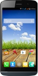 Фото Micromax A108 Canvas L