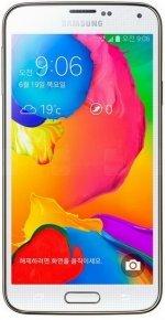 Фото Samsung G901F Galaxy S5 LTE-A