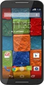 Фото Motorola Moto X gen 2