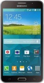 Фото Samsung G7508 Galaxy Mega 2 Duos