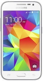 Фото Samsung G360 Galaxy Core Prime