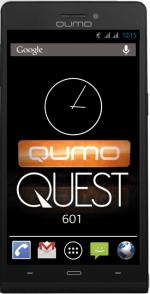 Фото Qumo Quest 601