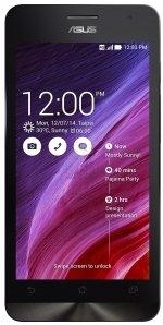 Фото Asus Zenfone 5 LTE