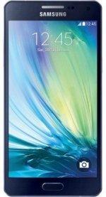 Фото Samsung A500 Galaxy A5 Duos