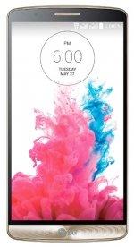 Фото LG D856 G3 Dual LTE