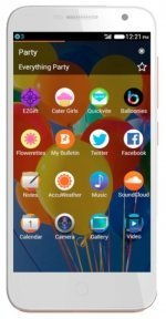 Фото Alcatel OneTouch FIRE E 6015X