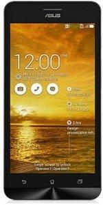 Фото Asus Zenfone 5 Lite A502CG