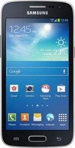 Фото Samsung G386 Galaxy Core LTE
