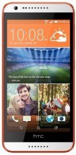 Фото HTC Desire 620G dual sim
