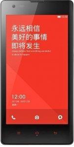 Фото Xiaomi Hongmi 2S