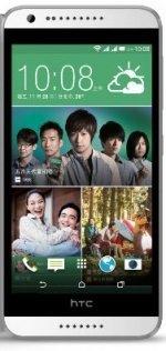 Фото HTC A12
