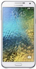 Фото Samsung E700 Galaxy E7