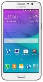 Фото Samsung G720 Galaxy Grand Max