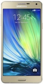 Фото Samsung A700FD Galaxy A7 Duos