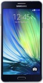Фото Samsung A700F Galaxy A7