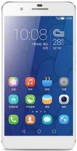 Фото Huawei Ascend G628