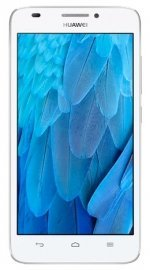 Фото Huawei Ascend G620