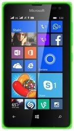 Фото Microsoft Lumia 532