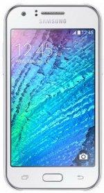 Фото Samsung J100F Galaxy J1