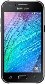 Фото Samsung J100M Galaxy J1 4G