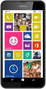 Фото Nokia Lumia 640