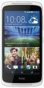 Фото HTC Desire 526 dual sim
