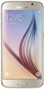 Фото Samsung G920 Galaxy S6