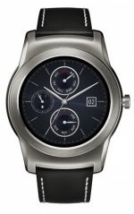 Фото LG W120L Watch Urbane LTE