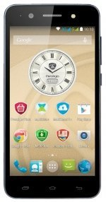 Фото Prestigio MultiPhone 5470 Grace X5