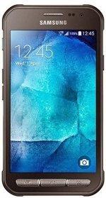 Фото Samsung G388F Galaxy Xcover 3