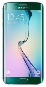 Фото Samsung Galaxy G925P S6 edge CDMA