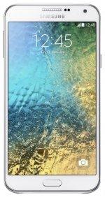 Фото Samsung E700Galaxy E7 4G Duos