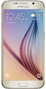 Фото Samsung G920 Galaxy S6 CDMA