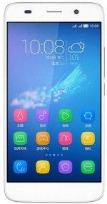 Фото Huawei Honor 4A
