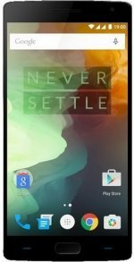 Фото OnePlus Two