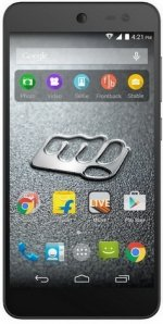 Фото Micromax Canvas Xpress 2 E313