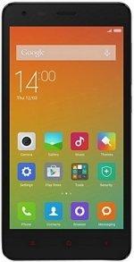 Фото Xiaomi Redmi 2 Prime
