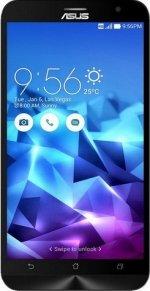 Фото Asus Zenfone 2 Deluxe ZE551ML