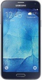 Фото Samsung G903F Galaxy S5 Neo