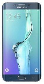 Фото Samsung G9287 Galaxy S6 edge+ Duos