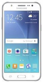 Фото Samsung J500 Galaxy J5